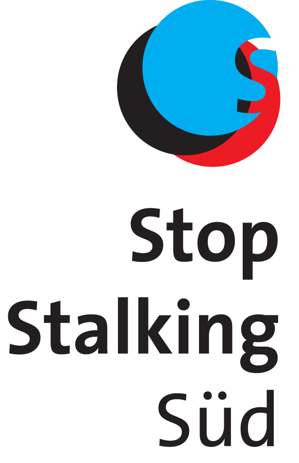Stop-Stalking Süd