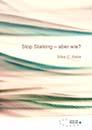 Silke-C-Rabe-Stop-Stalking-Cover-Thumbnail