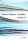 lenk_beratung_fuer_menschen_die_stalken